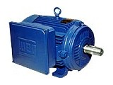 motor-monofasico-ip55-uso-rural-34