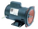 motor-monofasico-jet-pump-com-flange-incorporada-23