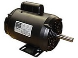motor-monofasico-nema-48-e-56-32