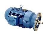 motor-para-redutores-do-tipo-1-25