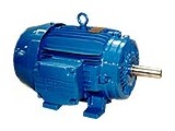 motor-trifasico-nao-acendivel-20