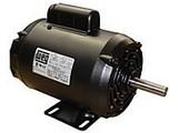 motor-trifasico-nema-56-27